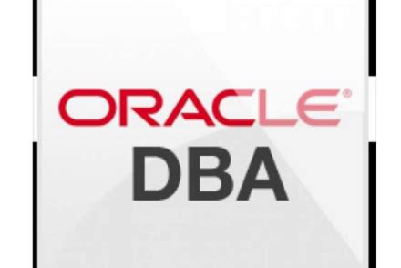 Oracle Dba Production Support Resume